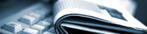 ifcostumes - novickarski blog