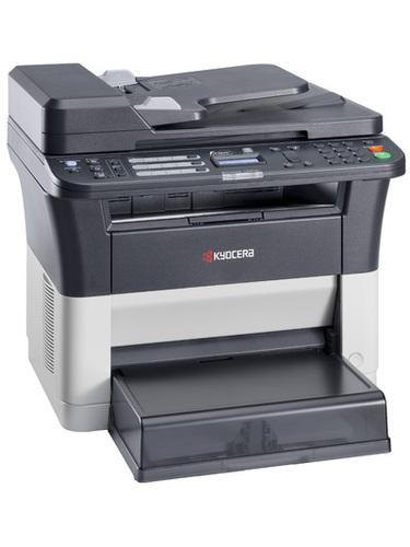 Izberite fotokopirni stroj Kyocera