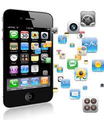 Mobilne aplikacije vam bodo olajšale marsikatero stvar