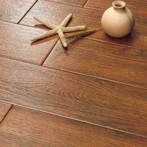 keramične ploščice imitacija lesa_