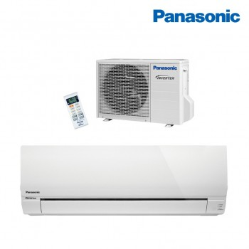 Klimatska naprava Panasonic