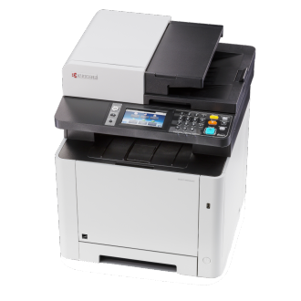 Ko kupujete multifunkcijski tiskalnik za pisarno, izberite pravega