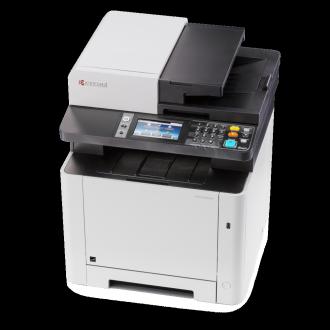 Multifunkcijski tiskalnik Kyocera ECOSYS M5526cdn