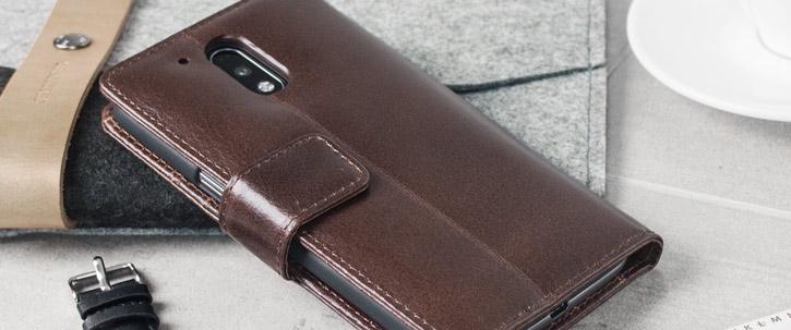 Zaščitimo naše mobilne naprave z najboljšimi etuiji