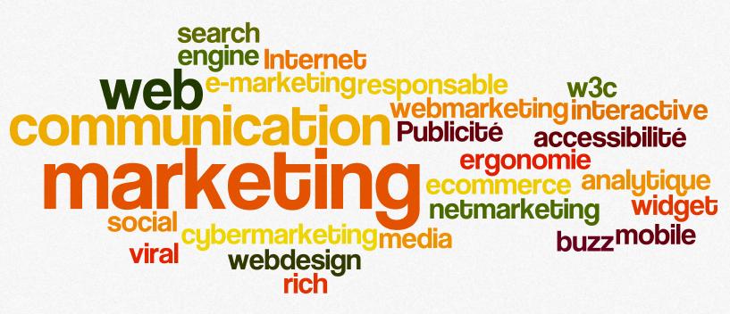 Spletno oglaševanje z Google Adwords je vsesplošno uporabno