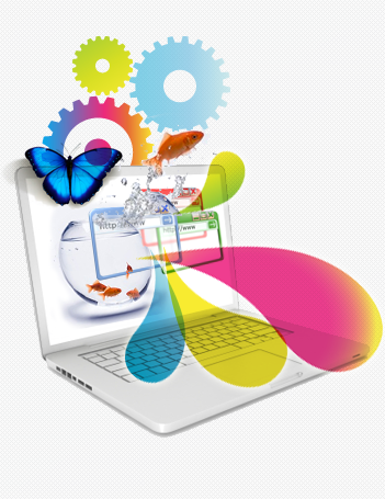 Kvalitetna izdelava spletne trgovine ni poceni