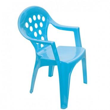 Otroški stolčki za udobno in varno otroško življenje