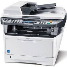 Preden se odločite za servis tiskalnikov, preverite gonilnike