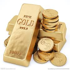 Zlate ploščice