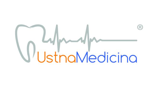 ustna medicina