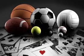 Stave danes ljubiteljem športa omogočajo dodatni zaslužek