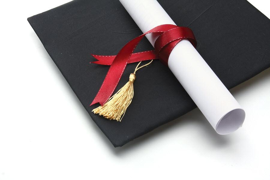 Oblikovanje diplomskih nalog in prevod povzetka