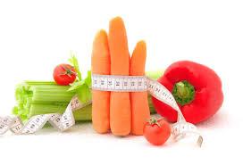 Zakaj vam dieta ne prinese pravih rezultatov?