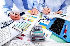 Vpliv krize na cene računovodskih storitev