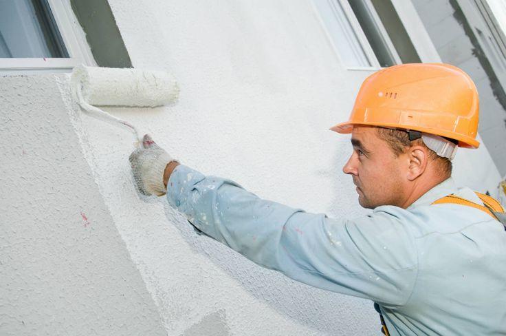 Kolikšna je cena fasade in na kaj moramo biti pozorni?