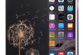 ovitki za iPhone 7 plus