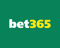 Bet365 za zaslužek, zabavo, vznemirjenje