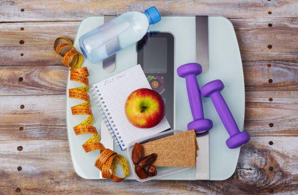 Ali je ločevalna dieta res prava zate?