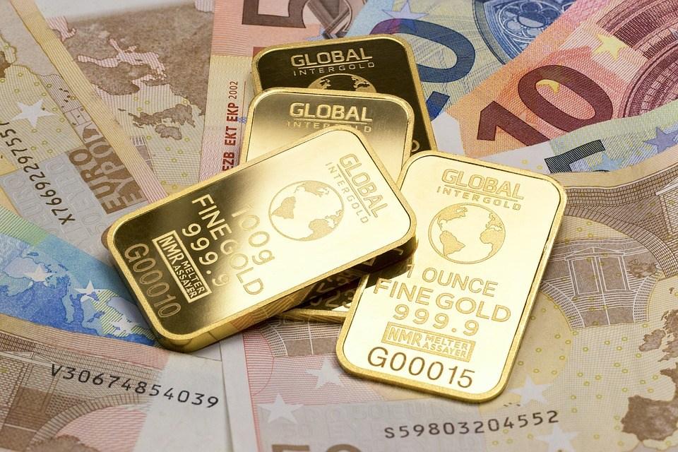 Odkup zlata po ceni, ki zadošča za sanjske počitnice
