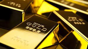 Odkup zlata pripelje do denarja