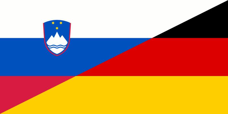 Prevajanje nemščine hitro, kvalitetno in ugodno