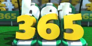 bet 365 bonus