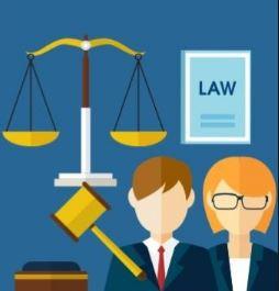 Sodni prevodi izboljšajo življenje