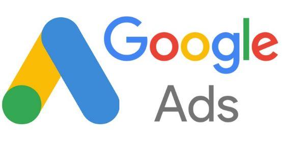 Google oglaševanje kot en način oglaševanja
