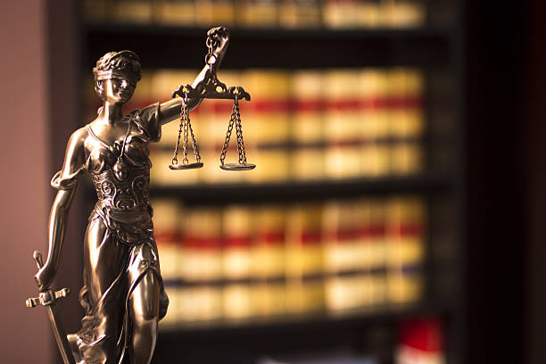 Odvetnik za odškodnine poskrbi za rento
