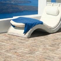 Lepe ploščice za teraso naredijo lep izgled
