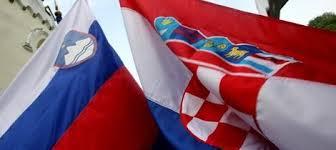 Prevajanje v hrvaščino naj bo kakovostno