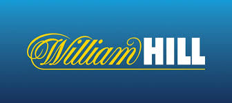 William Hill ima že osemdeset pomladi
