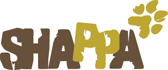 shappa