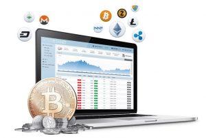 Kriptovalute kripto
