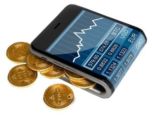 kriptovalute incrementum