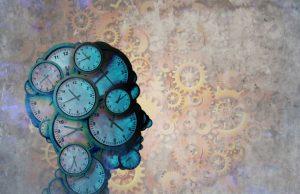 prerazporeditev delovnega časa
