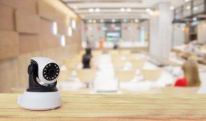 ip kamera tech trade